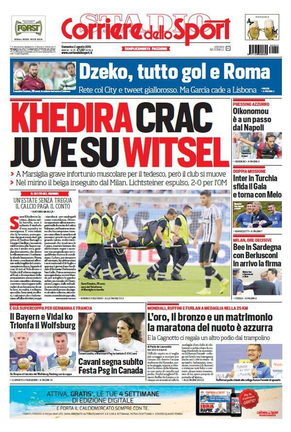 Corriere 02-08-2015
