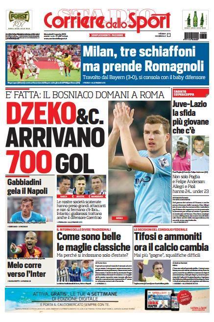 Corriere 05-08-2015