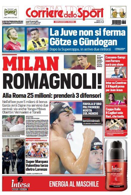 Corriere 10-08-2015