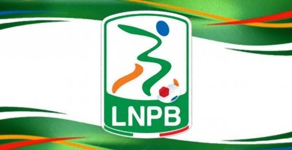 LNPB-Serie-B 2015-2016