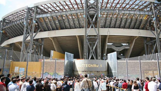Botteghino-Stadio-San-Paolo-660x375
