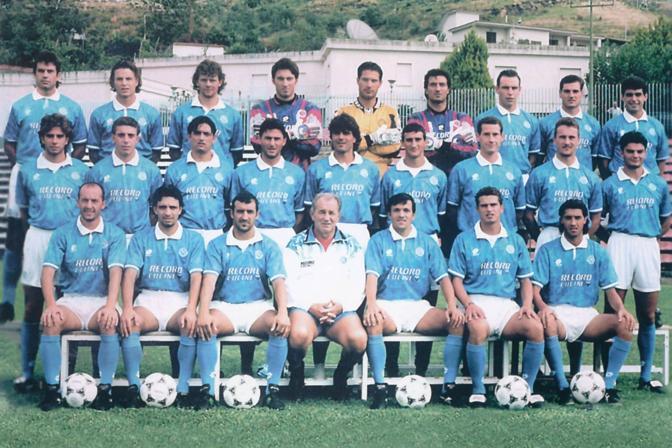 Napoli_nelle_stagioni_1994-95_e_1995-96_672-458_resize