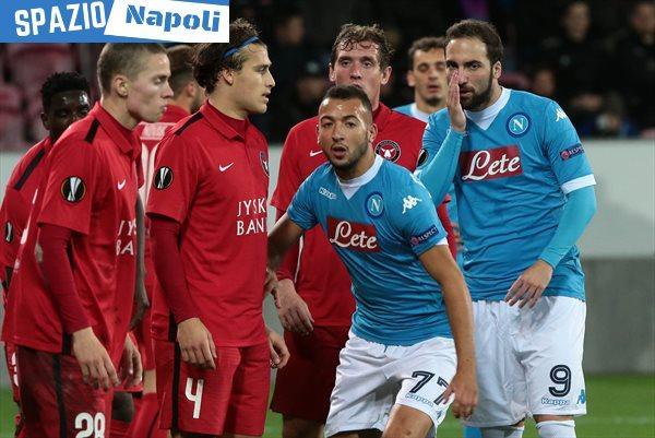 4f738ae361114 Tuttonapoli  Ultime notizie sul calcio Napoli aggiornate in tempo reale per  te