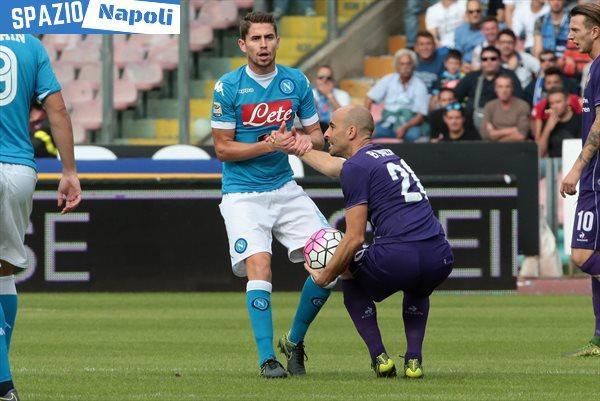 514e13dbf3cb8 Ultimissime Calcio Napoli  tuttonapoli news su Spazionapoli.it