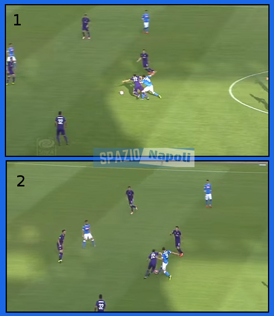 gol fiorentina 1