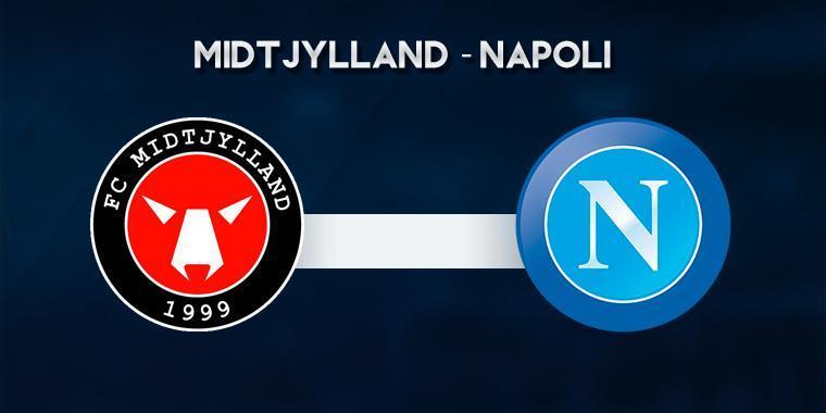 midt_napoli