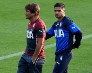 2° - Conte (Italia): 4,6 milioni di euro