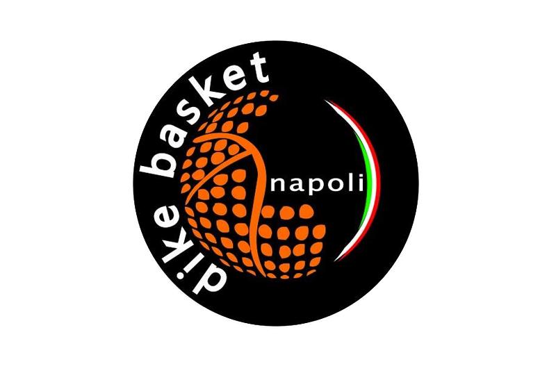 Saces Mapei Givova Napoli, al via una bellissima sinergia con Canale 8