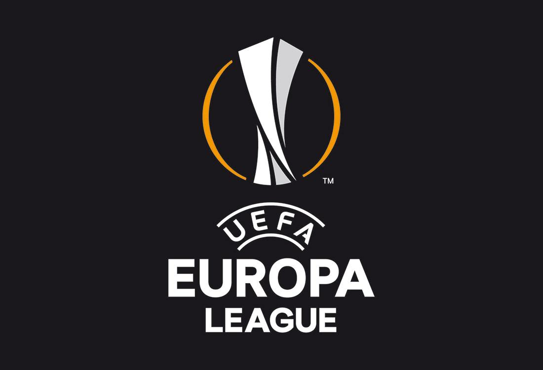 Europa League 2015-16 Logo