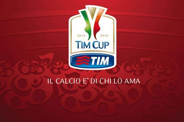 Coppa-Italia 2015-2016