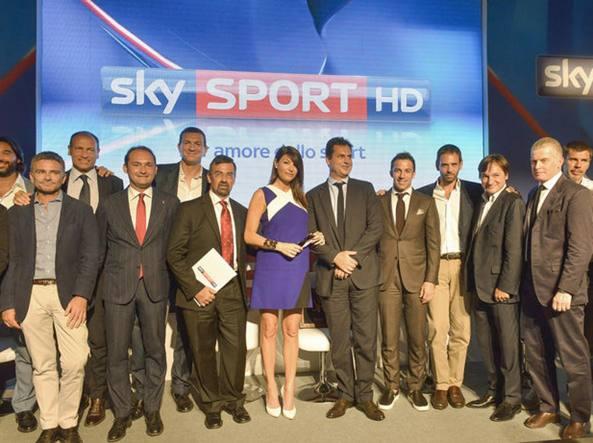 squadra_sky-U4303073957451Lg-U4310044690136vIC-1224x916@Corriere-Web-Nazionale-593x443