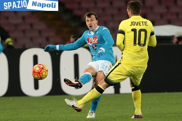 jovetic chiriches nap inter