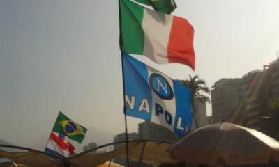 Napoli Club Rio de Janeiro