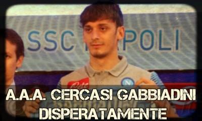 Gabbiadini2