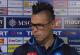 """Hamsik: """"Con la Juventus vogliamo fare punti, le motivazioni vengono da sole. Sullo scudetto…"""""""