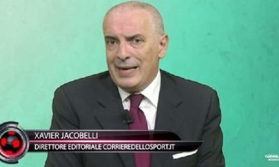 jacobelli
