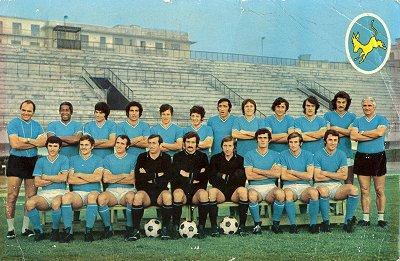 Napoli '74