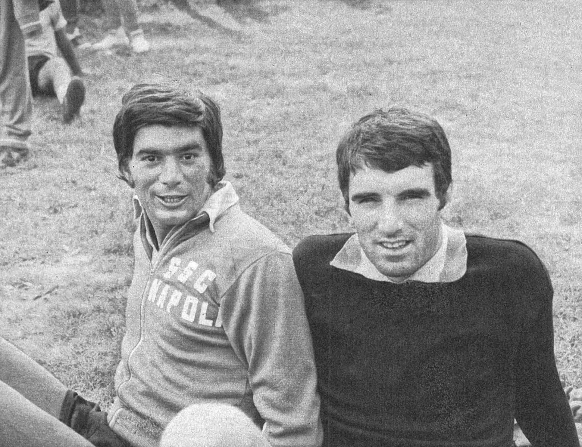 Dino Zoff 2