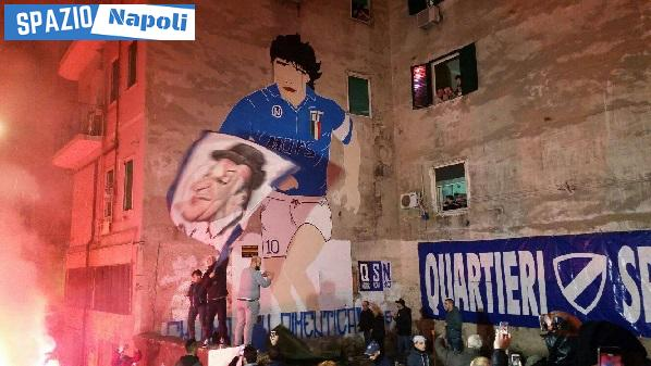 murales maradona 2