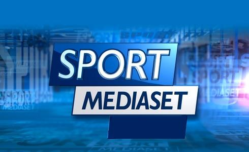 champions-league-mediaset-tv-streaming