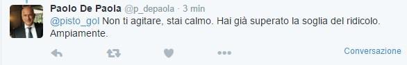 tweet de paola 1