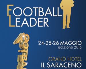 football leader