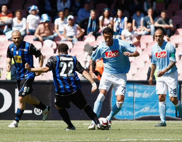 Leandro+Rinaudo+SSC+Napoli+v+Atalanta+BC+Serie+v4L-3pmnTxll