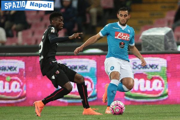 ghoulam mbaye