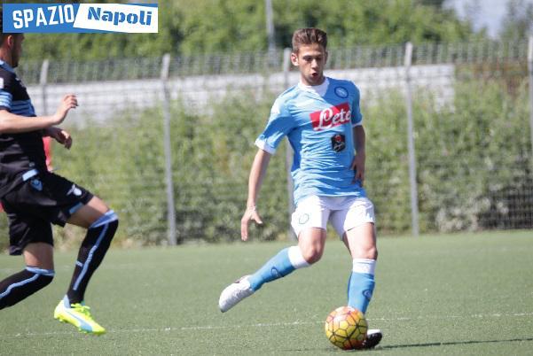 Milan-Napoli Formazioni, Tonelli e Chiriches out: Albiol recupera?