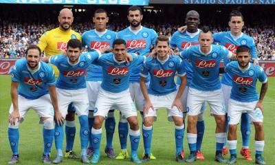 squadra-napoli-2015
