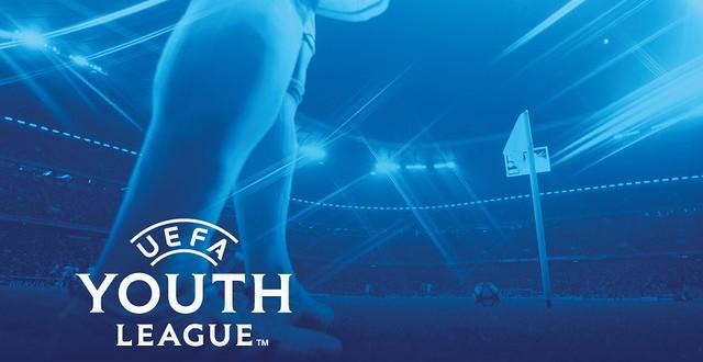 Uefa-Youth-League-logo