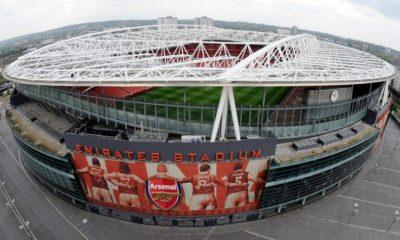 gun__1411130298_emiratesstadium_fisheye