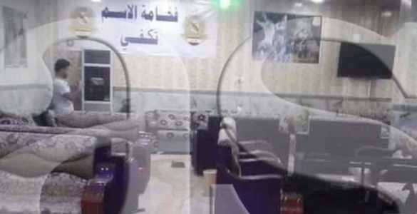 Isis,attacca fan club Real Madrid in Iraq
