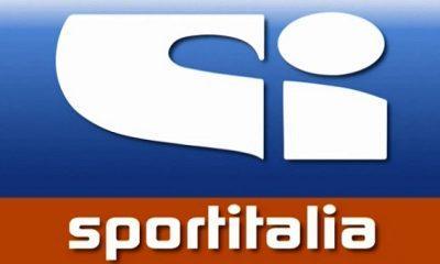 sportitalia-canale153