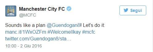 tweet manchester city