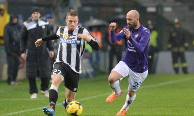 Silvan+Widmer+Udinese+Calcio+v+ACF+Fiorentina+3tkZu0FlvuXl