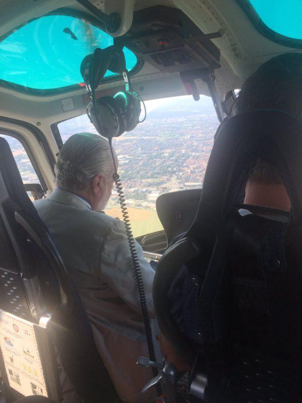 adl elicottero