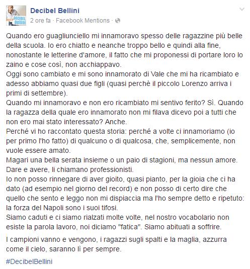 bellini1-napoli-higuain
