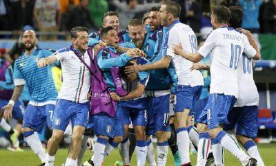 italia euro 2016