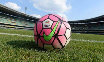 pallone-serie-a-2016
