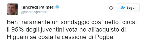 tancredi palmeri-twitter