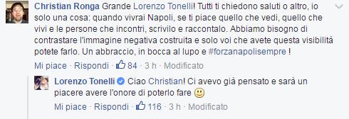 tonelli-tifoso.facebook