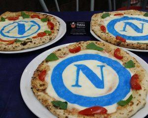 porzio pizzanapoli