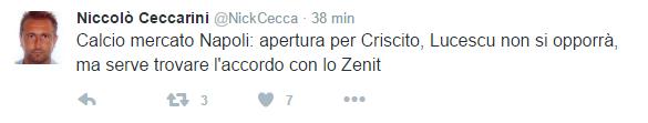 CriscitoTweet