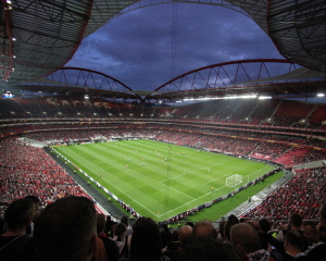 Estadio_da_Luz,_Lisbon