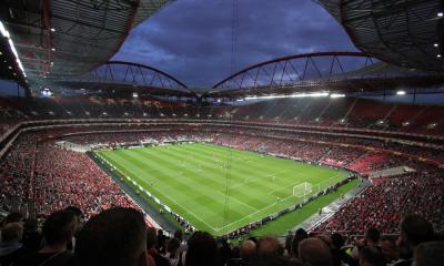 Estadio_da_Luz,_Lisbon