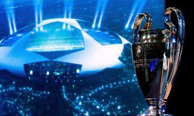 champions-sorteggio
