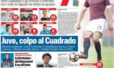 corriere_dello_sport-2016-08-31-57c60d29badef