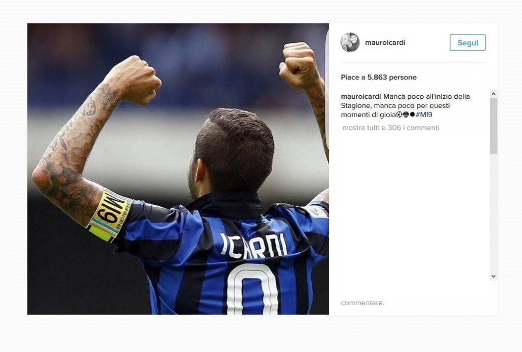 instagramicardi-1024x691
