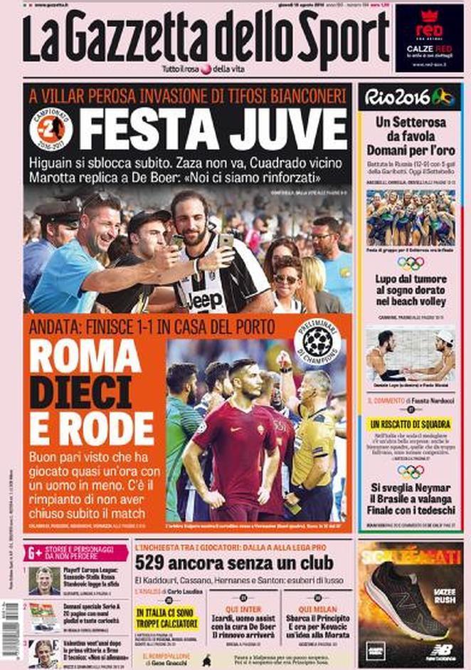 la_gazzetta_dello_sport-2016-08-18-57b4e5ca3d185